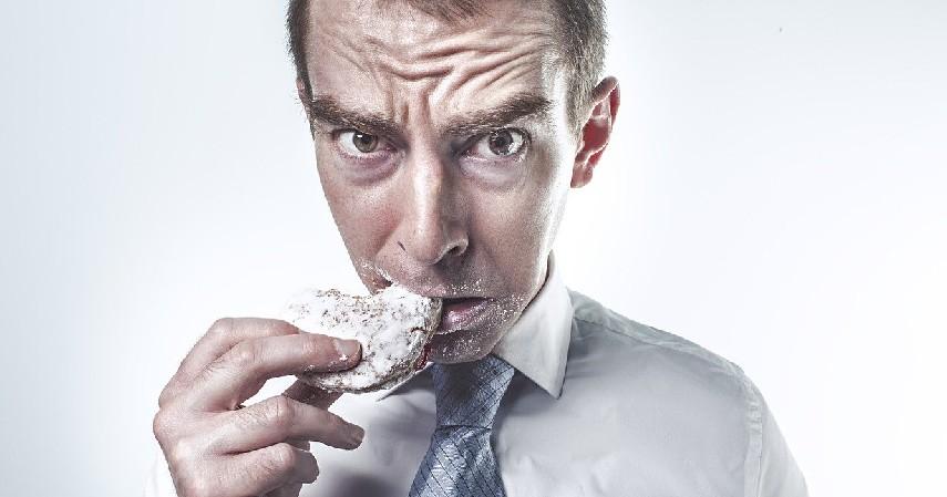 Mengontrol nafsu makan - Khasiat Saffron_ Cegah Kanker Hingga Redakan Depresi, Kuy Kepoin!.jpg