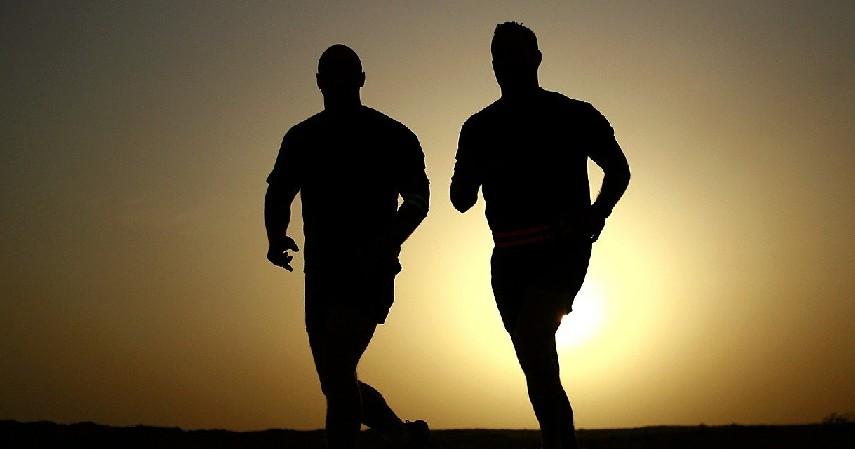 Meningkatkan kekebalan tubuh - Khasiat Saffron_ Cegah Kanker Hingga Redakan Depresi, Kuy Kepoin!.jpg