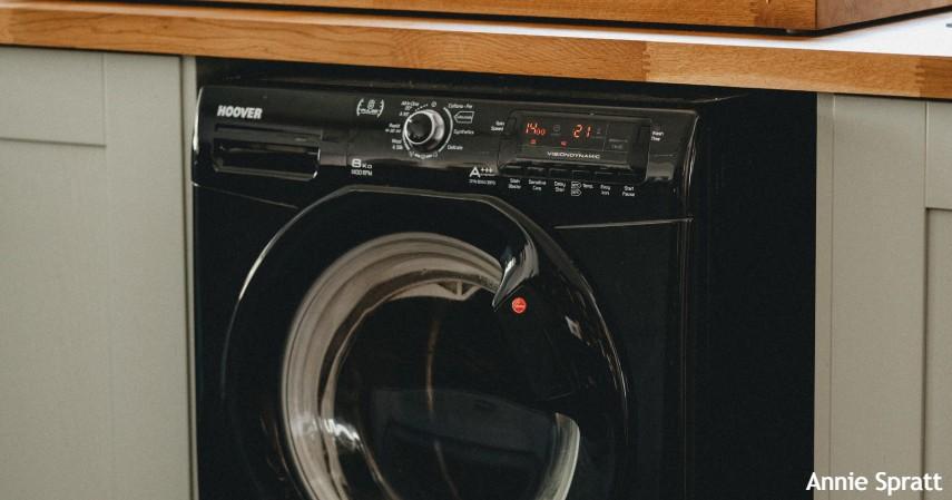 Bisnis Laundry Kiloan - Pinjaman Uang Cepat Rp10 Juta