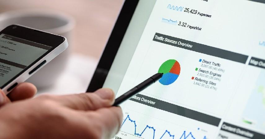Memaksimalkan pemasaran - Teknologi dalam Bisnis_ Cek 5 Keuntungan Penggunaannya!