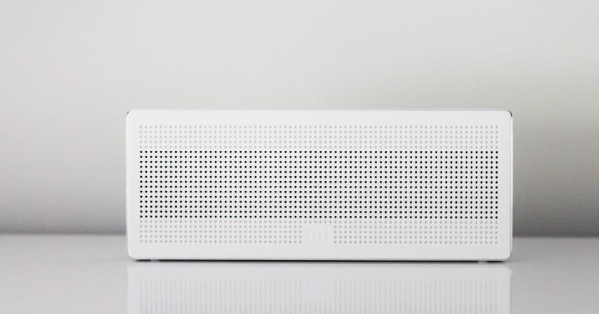 Nyalakan AC sampai 18 derajat - Gak Main HP Sebelum Tidur Bisa Bikin Langsing