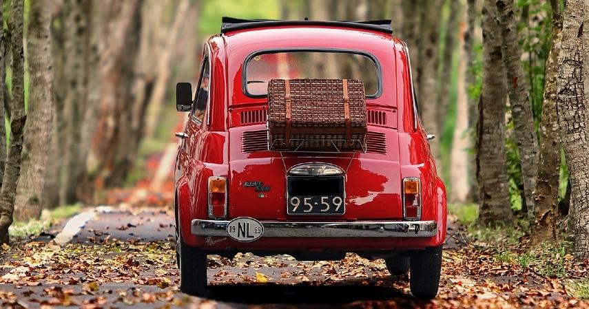 Pilih mobil sesuai bujet - Cari Mobil Bekas_ Ikuti Langkahnya Disini!