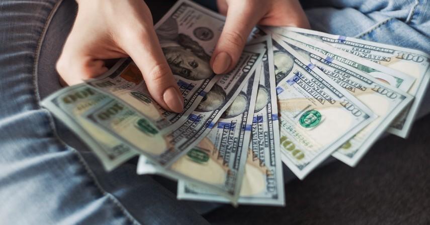 Pinjam sesuai kemampuan membayar - Cara Pinjam Uang Cepat Rp20 Juta Tanpa Jaminan