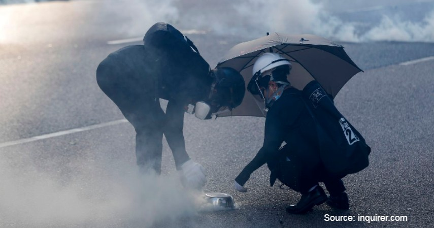 Gas Air Mata Expired, Lebih Berbahaya_ - Mata Perih Hingga Sesak, Ini Efek Gas Air Mata Terhadap Kesehatan.jpg
