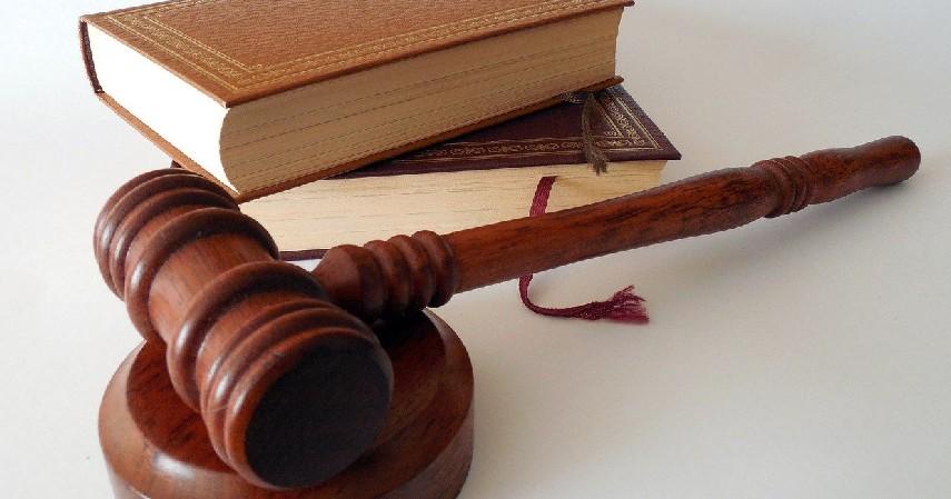 Urus legalitas atau surat izinnya - Memulai Bisnis Daycare, Apa Saja yang Dibutuhkan_.jpg