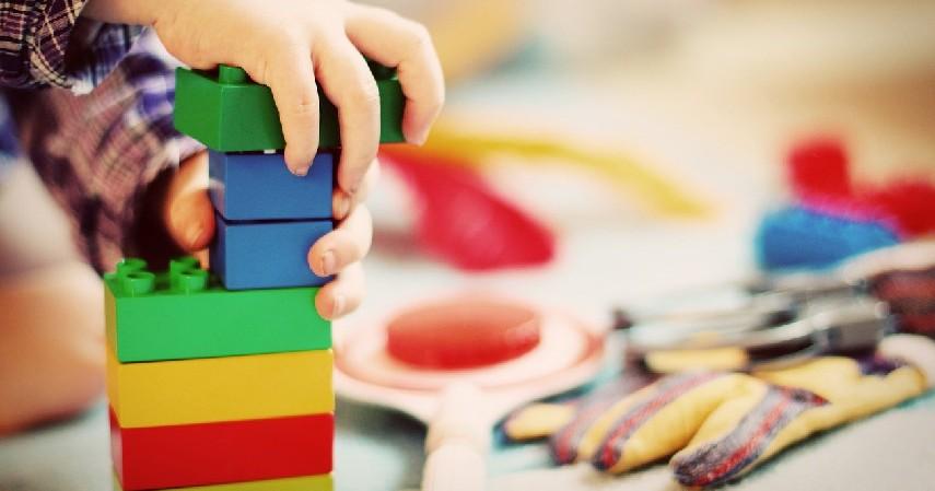 Sediakan perlengkapan bermain - Memulai Bisnis Daycare, Apa Saja yang Dibutuhkan_.jpg