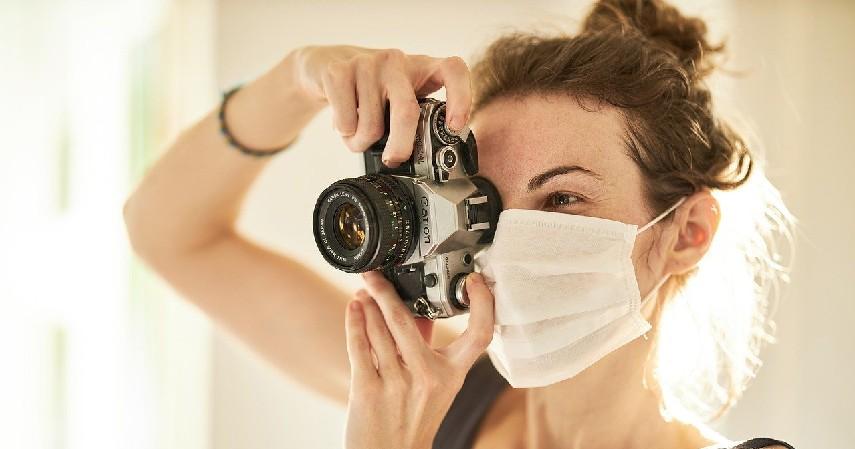 Tetap lakukan hobimu - Kegiatan Ibu Rumah Tangga yang Bikin Lebih Produktif, Apa Aja_.jpg