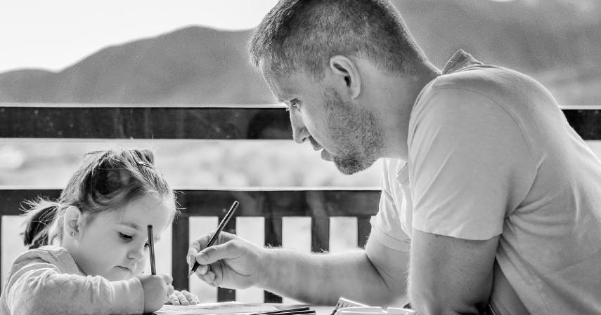 Ikut kelas parenting - Kegiatan Ibu Rumah Tangga yang Bikin Lebih Produktif, Apa Aja_.jpg