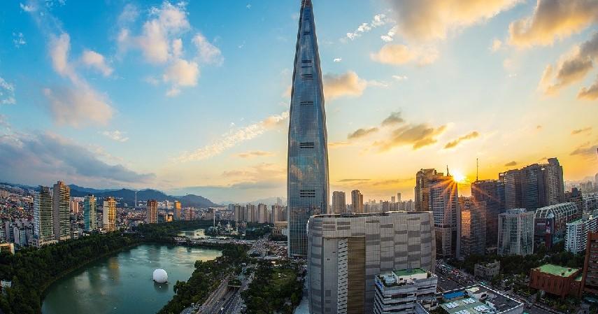Seoul, Korea Selatan - Mengintip 5 Smart City Dunia, Mana yang Bisa Ditiru Ibu Kota Baru_.jpg