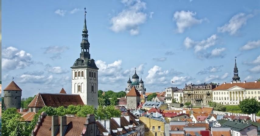 Tallinn, Estonia - Mengintip 5 Smart City Dunia, Mana yang Bisa Ditiru Ibu Kota Baru_.jpg