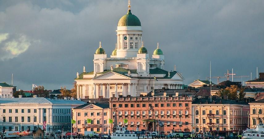 Helsinki, Finlandia - Mengintip 5 Smart City Dunia, Mana yang Bisa Ditiru Ibu Kota Baru_.jpg