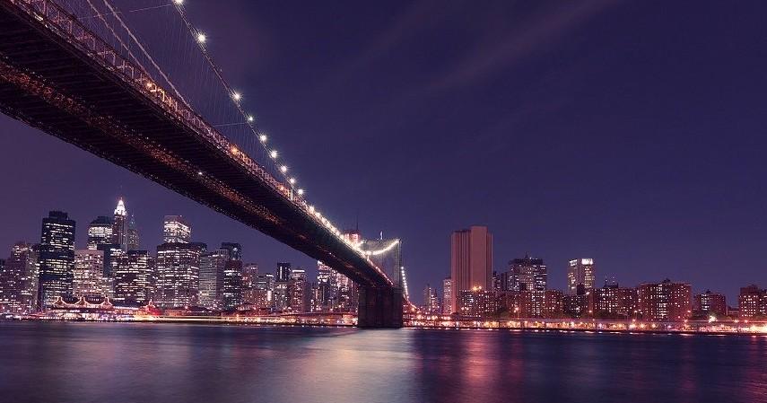 New York, Amerika Serikat - Mengintip 5 Smart City Dunia, Mana yang Bisa Ditiru Ibu Kota Baru_.jpg