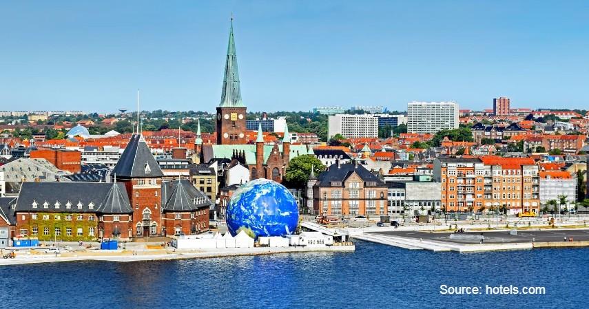 Aarhus, Denmark - Mengintip 5 Smart City Dunia, Mana yang Bisa Ditiru Ibu Kota Baru_.jpg
