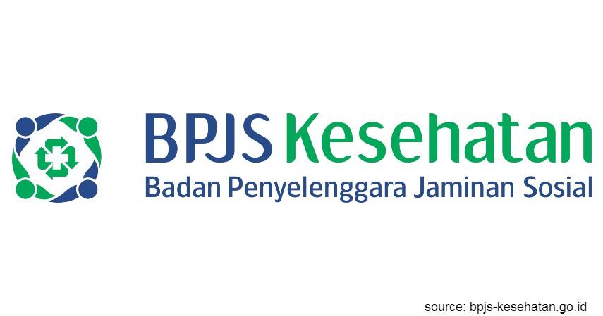 Cara Cek Nomor BPJS Kesehatan - Cara Cek Nomor BPJS Kesehatan