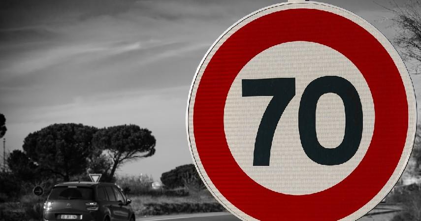 Fokus dan patuhi aturan lalu lintas - Kecelakaan Beruntun di Cipularang. Ini Jurus Jitu Anti Tabrak!