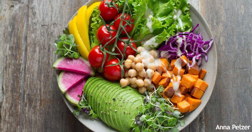 Hidup Sehat ala Eyang Habibie: Apa Makanan Favoritnya?