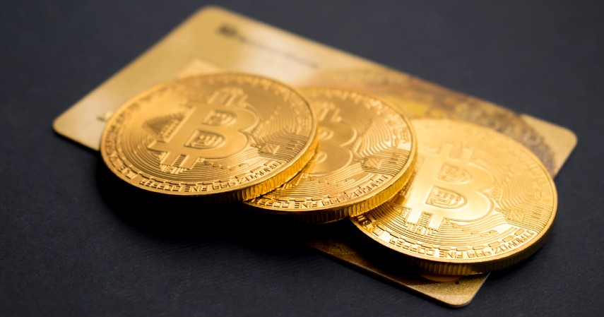 Penawaran dan permintaan emas - Hal yang Membuat Harga Emas Naik Turun