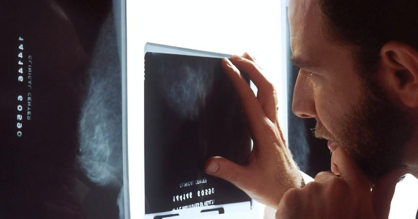 Saat Kanker Menyebar ke Otak dan Paru-Paru - Mengenal Penyakit Kanker Lebih Jauh