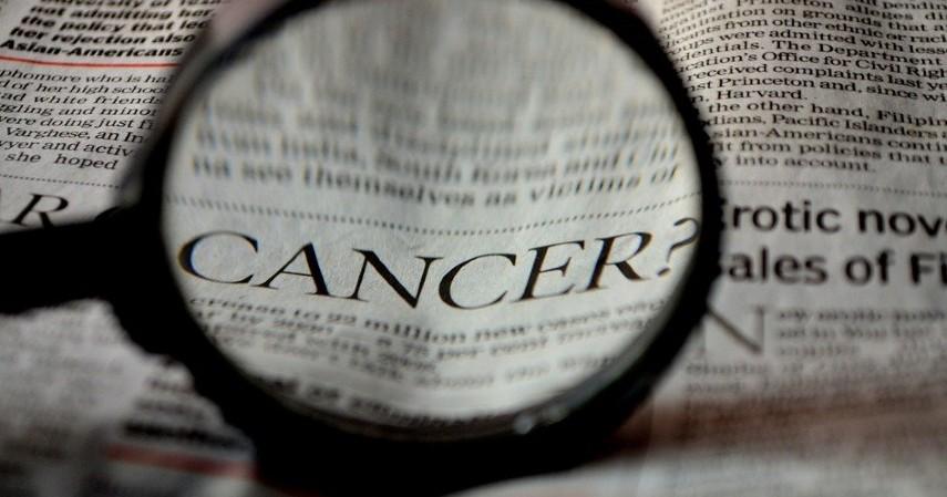Seperti Apa Kanker Kelenjar Getah Bening - Mengenal Penyakit Kanker Lebih Jauh