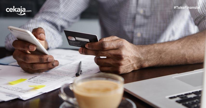 Cara Buka Tabungan dan Cek Nomor Rekening Bank CIMB Niaga
