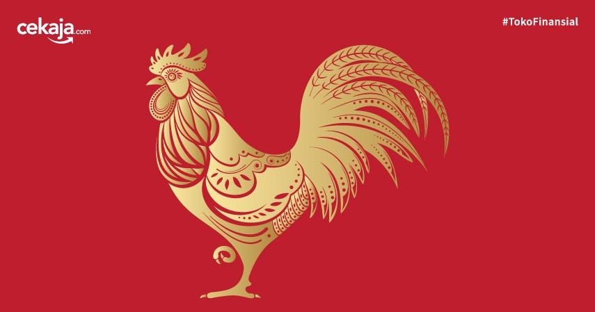 Shio Ayam: Kepribadian, Karakter, Peruntungan & Ramalan 2020