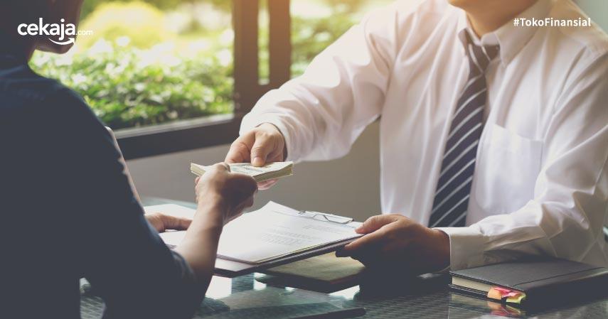 5 Bos Panutan Ini Rela Puasa Gajian Biar Gak PHK Karyawan