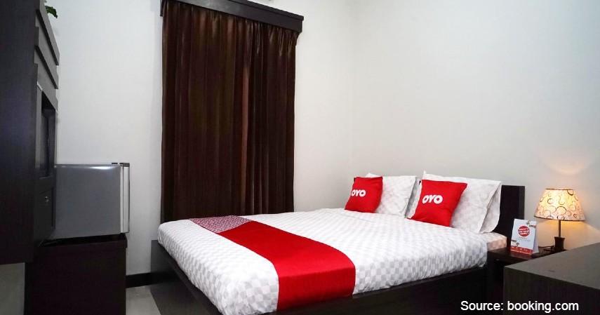 My Home Guest House - Liburan Irit, Ini 7 Hotel Murah untuk Keluarga di Balikpapan.jpg