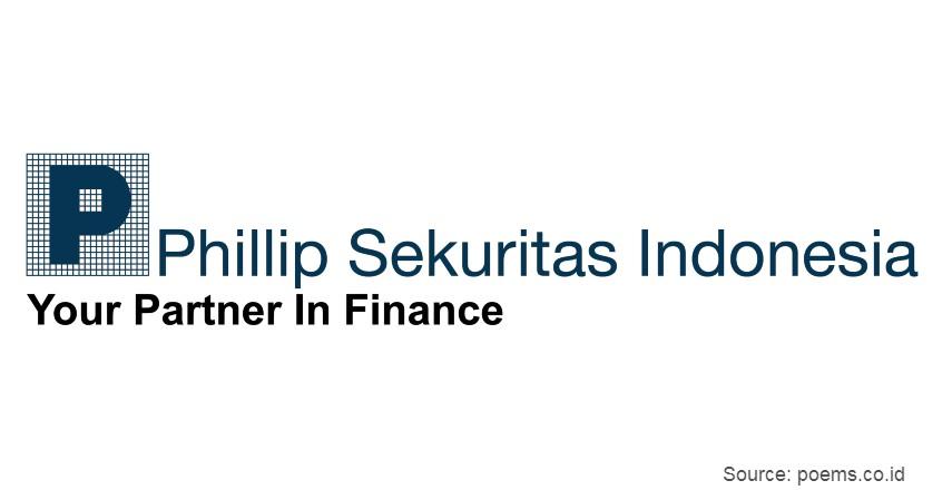 5 Perusahaan Sekuritas Terbaik di Indonesia, Investor Wajib Tahu