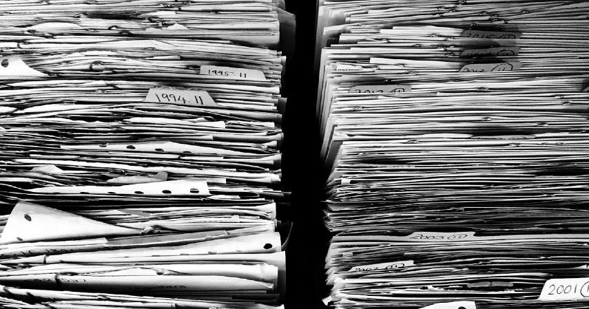 Siapkan dokumen penting - Pengobatan Mental Illnes Gratis Pakai BPJS, Gimana Caranya_.jpg