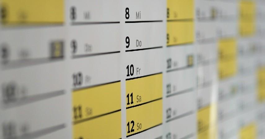 Buat Jadwal Belanja - Usaha Jasa Titip Menjanjikan, Intip Omzet dan Suka Dukanya.jpg