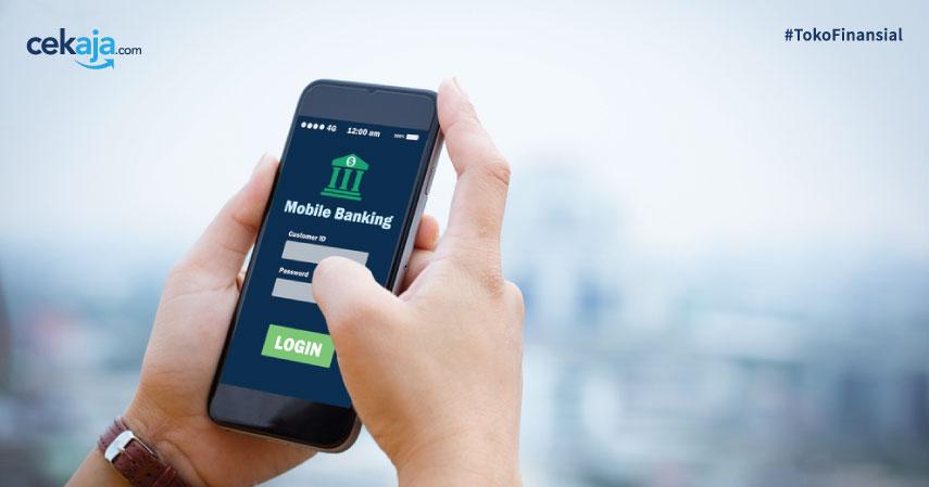 Cara Mudah Membuka Tabungan dan Cek Nomor Rekening Bank Mega