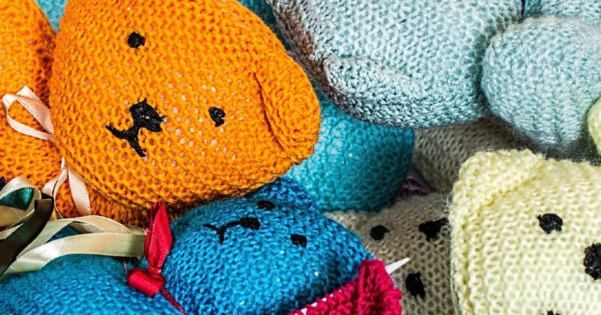 Craft - Hobi Menghasilkan Uang Apa Aja Cek Daftarnya