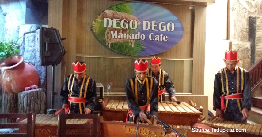 Dego-Dego - Mau Wisata Kuliner di Manado Harga Murah_ Ini Rekomendasinya