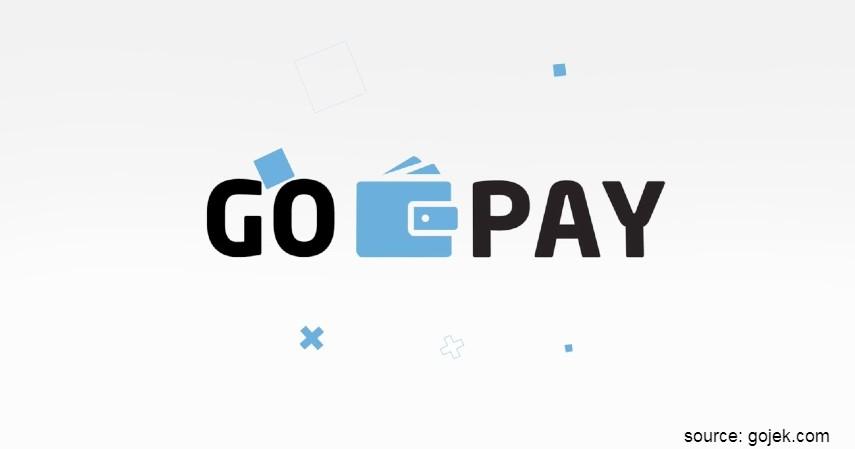 Gopay - Ragam E-Wallet yang Asik Buat Belanja Terbaru ada Samsung Pay