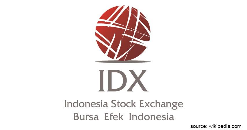 Indonesia Stock Exchange Data - 5 Aplikasi Saham Terbaik untuk Investor Pemula