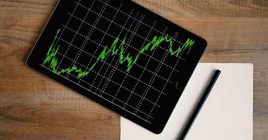 Inflasi - BI Pangkas Suku Bunga Acuan Kuy Ajukan Pinjaman Modal Usaha