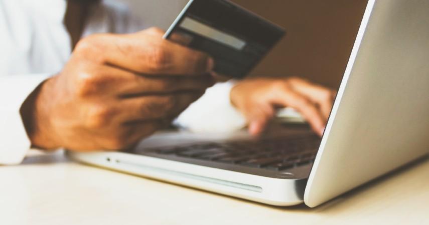 Jasa pembayaran Luar Negeri - Lima Bisnis Menguntungkan Bermodal Kartu Kredit