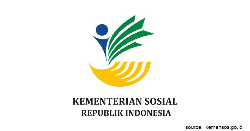 6 Kementerian dan Lembaga yang Kelola Anggaran di Atas Rp50 Triliun