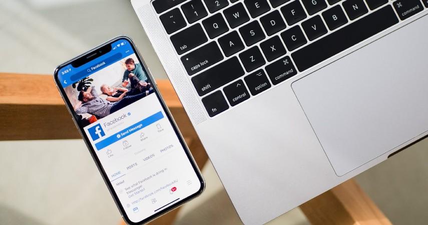 Media Sosial Manager - Duduk Manis di Rumah Tapi Menghasilkan Uang Coba Yuk