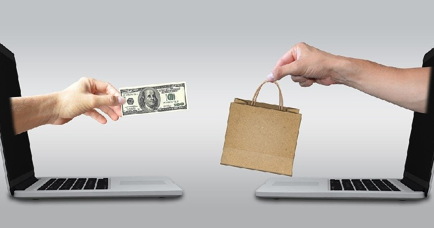 Mendukung Kelancaran Transaksi - Mengenal Fungsi Bank Secara Umum Beserta Jenis-Jenisnya