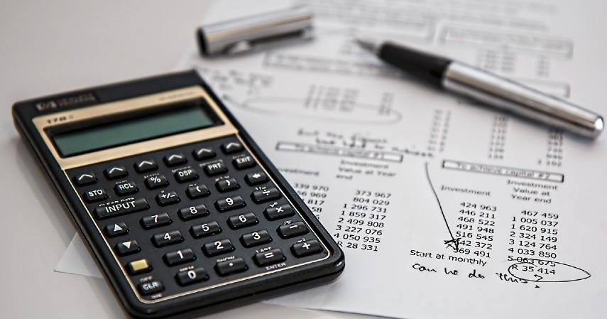 Menghimpun Dana - Mengenal Fungsi Bank Secara Umum Beserta Jenis-Jenisnya