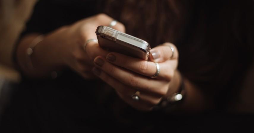 Cara Menghasilkan Uang dari Internet Paling Gampang, Asyik, dan Realistis