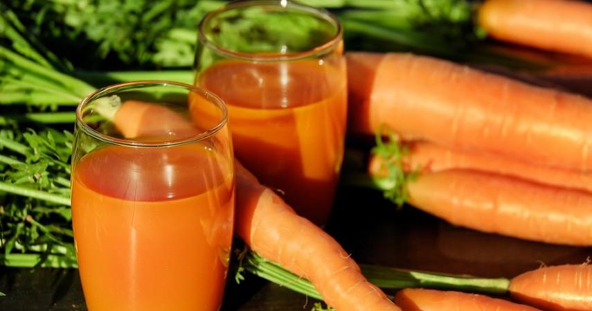 Minuman dan makanan instan - Ide Usaha Modal Cuma 2 Juta Paling Laris Saat Ini
