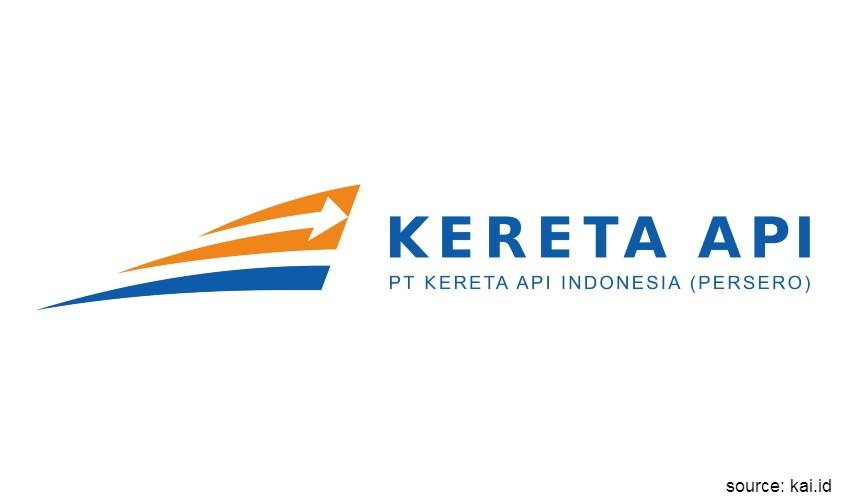PT Kereta Api Indonesia Persero - Perusahaan BUMN dengan Gaji Tertinggi yang Diminati Jobseeker