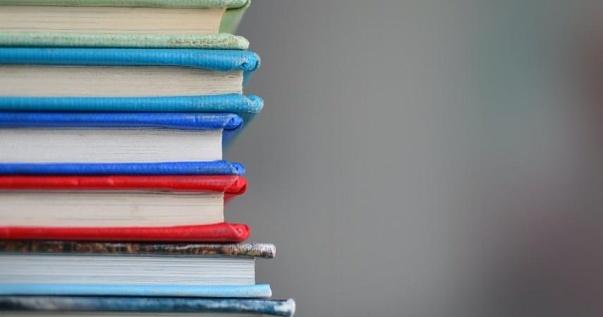 Pendidikan tambahan - Mau Sukses di Usia Muda Lakukan 8 Hal Ini Deh