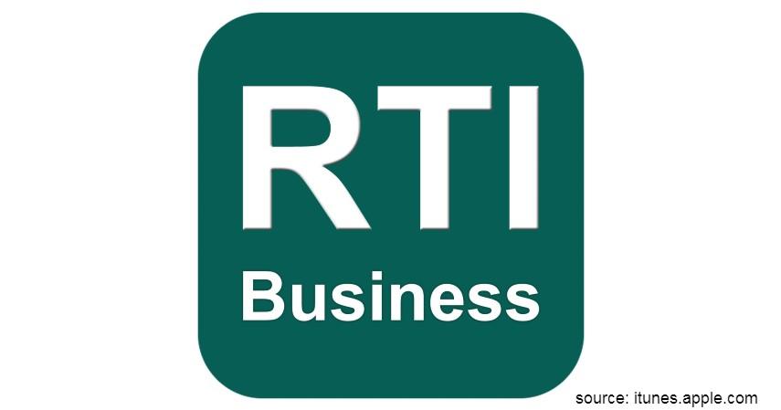 RTI Business - 5 Aplikasi Saham Terbaik untuk Investor Pemula