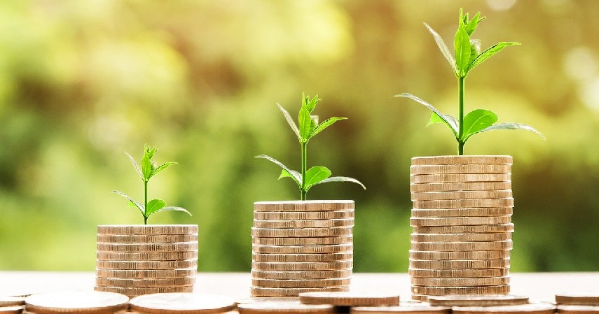 Sarana Investasi - Mengenal Fungsi Bank Secara Umum Beserta Jenis-Jenisnya