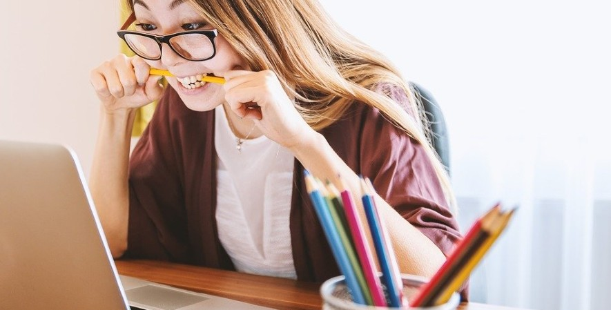 Sebagai beasiswa jalur profesional - Mengenal Kegunaan Paklaring Surat Referensi Kerja yang Dibutuhkan Karyawan
