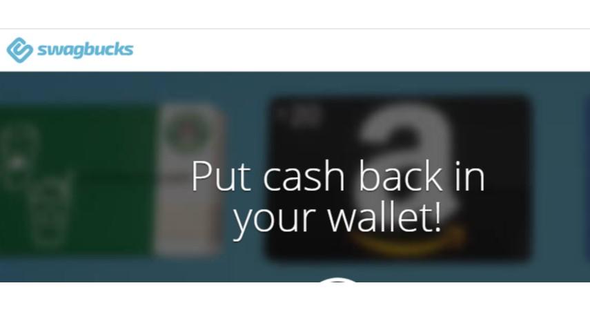 Swagbucks - Mau Nonton YouTube Dibayar_ Ini Cara dan Daftar Lengkap Situsnya