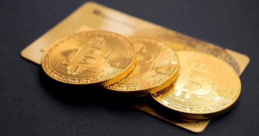 Tabungan Emas - Rekomendasi 5 Produk Keuangan Untuk Pengantin Baru
